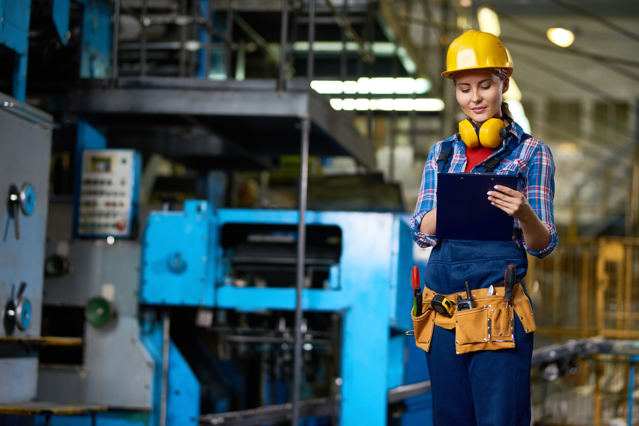 IoT Communications – Why We Should Opt For Industry Standard Protocols