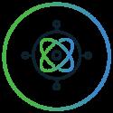 IoT Sensor Gyroscope