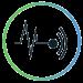 LPWAN Solution for Industrial IoT