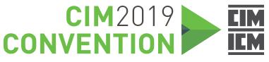 CIM Convention