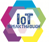 IIoT Solution of the Year
