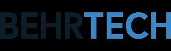 BehrTech Logo