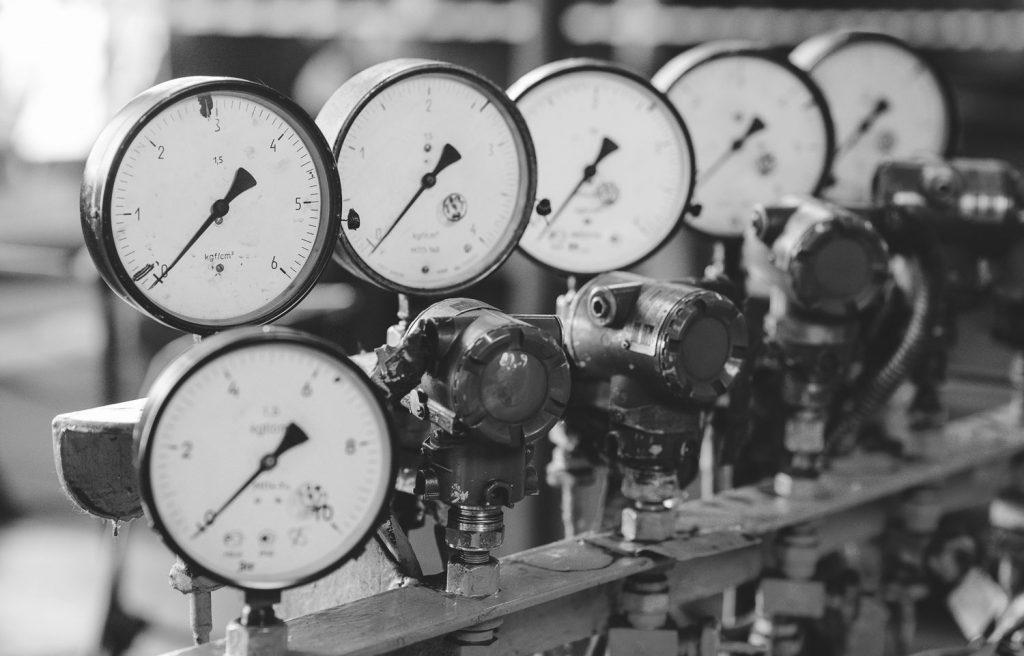 LPWAN Solutions for Smart Meters