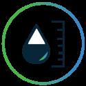 IoT Sensor - Humidity