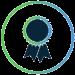 Wireless IoT Module - MYTHINGS Module for M2.COM