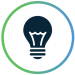 Environmental Sensor Networks - Energy Management