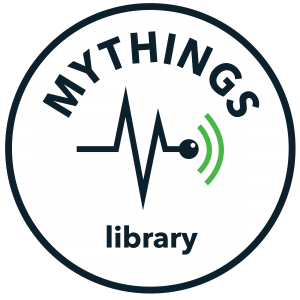 IoT Transceivers from MYTHINGS