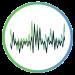 MYTHINGS Smart Sensor - Frequency