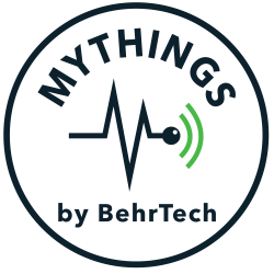 MYTHINGS by BehrTech - white BG