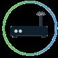 LPWAN Technology Interoperability
