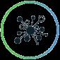 LPWAN Technology Scalability