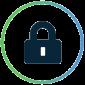 LPWAN Technology Security