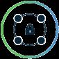 LPWAN Technology Private-Network