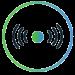 RF Module for Long Range Communication