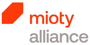 MIOTY Alliance