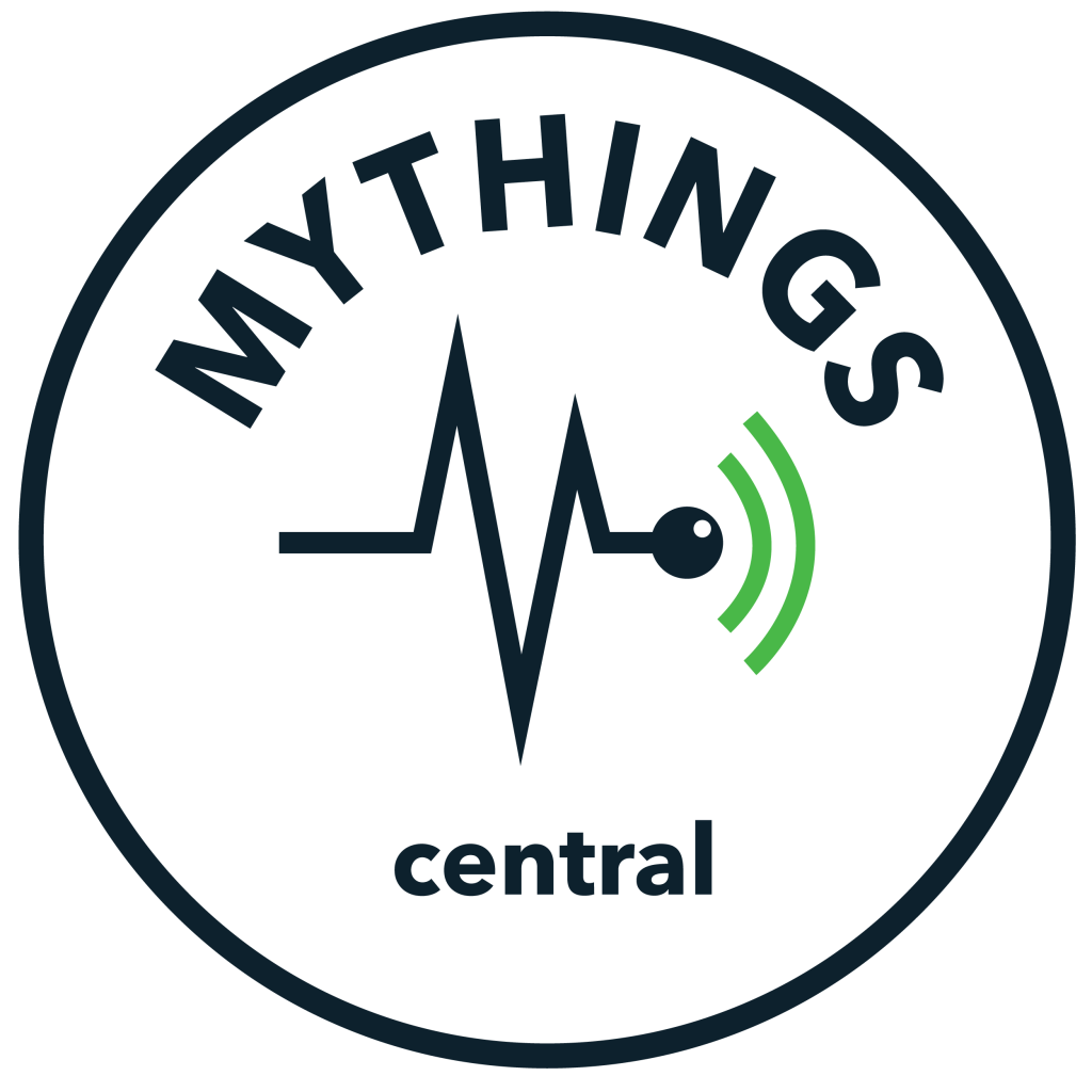 Network and Device Management for IoT - MYTHINGS Central