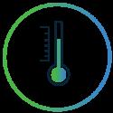 IoT-Sensor - Temperature