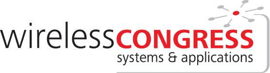 Wireless Congress 2020