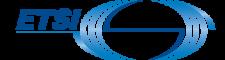 MIOTY - ETSI Standard