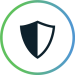Environmental Sensor Networks - Regulation and Compliance