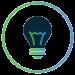 LPWAN for Smart Cities