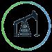 LPWAN Solutions for IoT in Mining