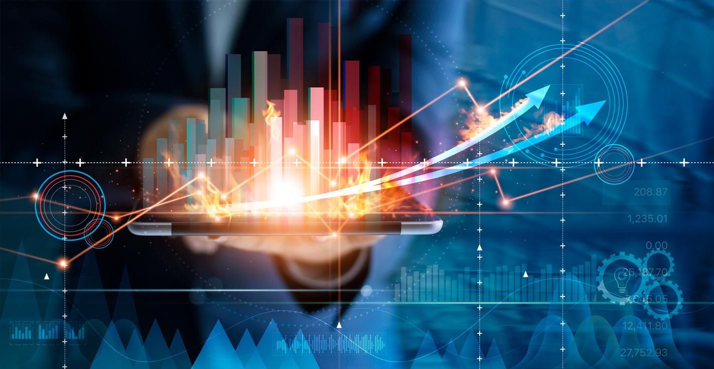Data Interoperability